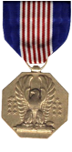 Soldier's Medal